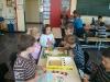 Paten-Spielstunde, 27.08.2014