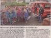 06.12.2014 Text WN: Marienschüler spenden