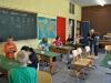Projektwoche 5. - 9. Mai 2014, Töpfern