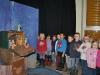 Figurentheater Wilde Hummel,