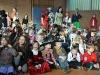 Schulkarneval, 28.02.2014
