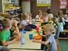 Abschiedsfrühstück Kl. 1 und 4, 17.06.2014