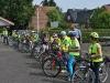 Radfahrtraining, 3b, 04.06.2014