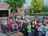 Urkundenübergabe Bundesjugendspiele, 30.06.2014