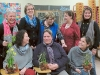 Neuer Vorstand beim Förderverein (WN, 29.1.2014)