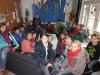 Krippenausstellung im Friedenshaus, 6./7.12.2014