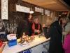 Weihnachtsmarkt am Frenkingshof, 6./7.12.2014