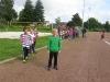 Bundesjugendspiele, 20.06.2014