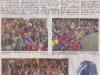 Einschulung 2014, Presseartikel WN vom 22.08.2014