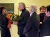 Amtseinführung der neuen Schulleiterin Angelika Wiedau-Gottwald