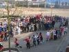 Schulkarneval 04.03.2011