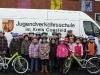 15.02.2011, Jugendverkehrsschule