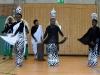 14.03.2011 Besuch aus Ruanda