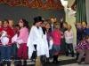 Winterfest 2c, 21.01.2011