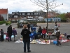 Deckenflohmarkt, 25.04.2012