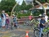 Jugendverkehrsschule, 03./04.09.2012