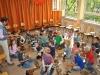 rollende Waldschule, 11.09.2012