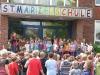 11.06.2012 Schulsingen