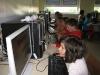 13.06.2012 Computerraum
