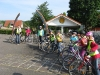 13.06.2012 Radfahrtraining 3a
