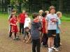Sportfest, 21.06. 2012