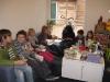 Bilderbuchkino, 4c, 31.10.2012