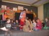 Kartoffeltheater, 3a, 21.11.2012