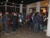 Theaterfahrt, Foyer, 13.12.2012