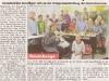 Krippenausstellung, Zeitung, 21.11.12