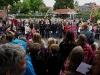 Fördervereinsfest-, Totale 28.9.2012
