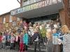 Fördervereinsfest-8-wn, 28.9.2012