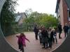 Fördervereinsfest-Spiele, 28.9.2012
