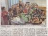 Krippenausstellung, WN, 05.12.2013