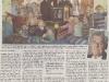Bürgerstiftung, WN, 20.12.2013