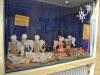 Vitrine Angebot Weihnachtsmarkt, 03.12.2013