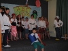 Jekiss-Musical ABC-Piraten, 8.7.2013