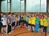 Speed 4-Pokal für Lili, 14.02.2013