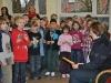 Verabschiedung Frau Koch, Schule, 31.01.2013