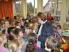 Verabschiedung Frau Koch, 31.01.2013
