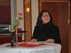 offizielle Verabschiedung, Frau Koch, 01.02.2013