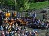 Abschlussfeier 2012/13, 19.07.2013