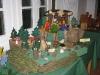 Krippenausstellung 7.12.2013, Krippe Lummerland