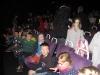 Theaterfahrt , 17.12.2013