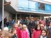 Theaterfahrt, 17.12.2013
