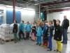 Druckhaus WN, Klasse 4c, 9.4.13