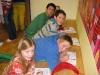 Welttag des Buches, Klasse 4c, 11.04.2013