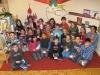 Welttag des Buches, Klasse 4b, 11.04.2013