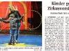 2017_03_15-wn-text-u-bild-kinder-geben-zirkusvorstellung