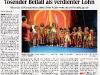 2017_03_18-wn-zirkusvorstellung-tosender-beifall