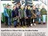 2017_03_29-wn-klasse-seite-besuch-preusenspiel-lokalseite-nottuln